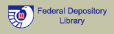 Federal Depository Library