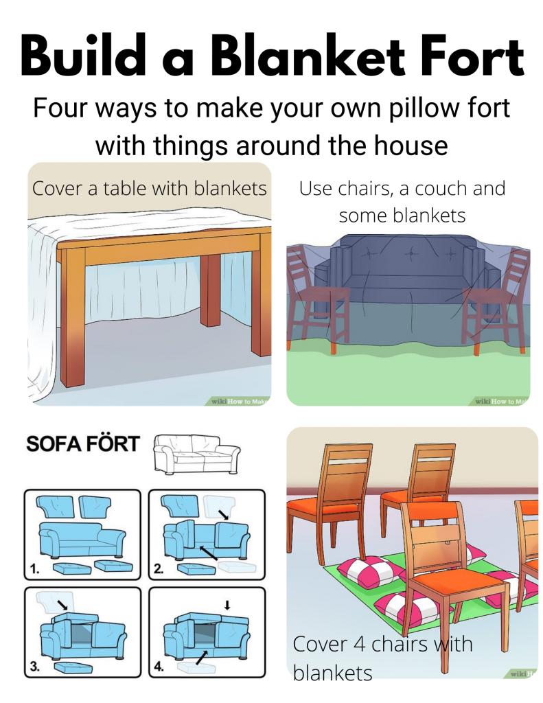 pillowfort