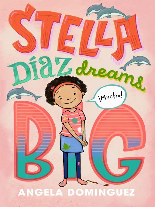 Stealla Diaz