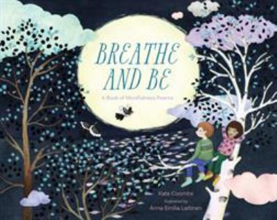 Breath and be