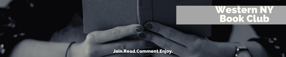 The Western New York Virtual Book Club on Goodreads.com