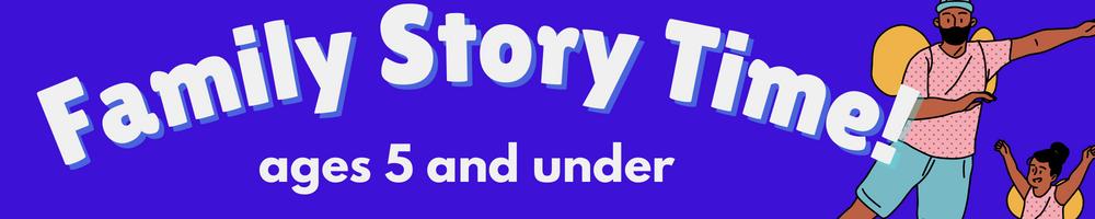Spooky Diorama Contest