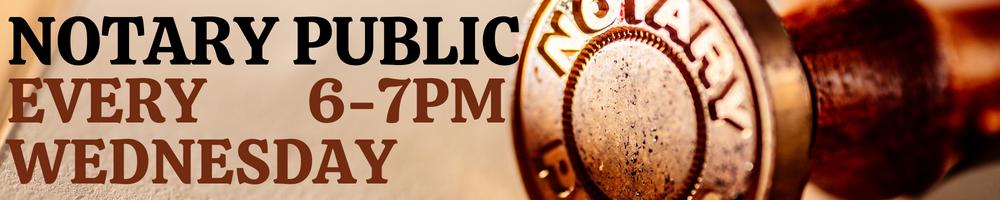Tonawanda Community Environmental Benefit Program